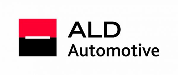 ALD Automotive Italia -