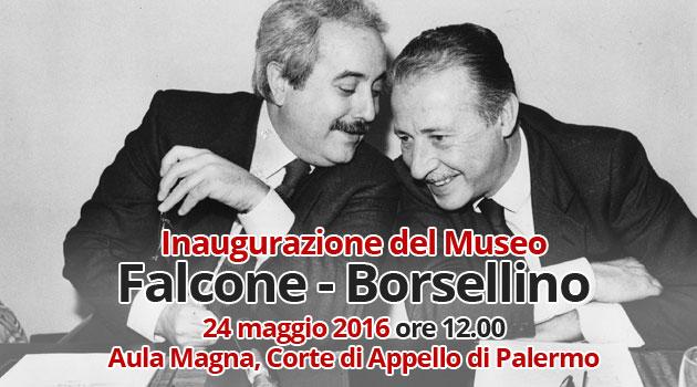 ANM---museo-Falcone-Borsellino.jpg