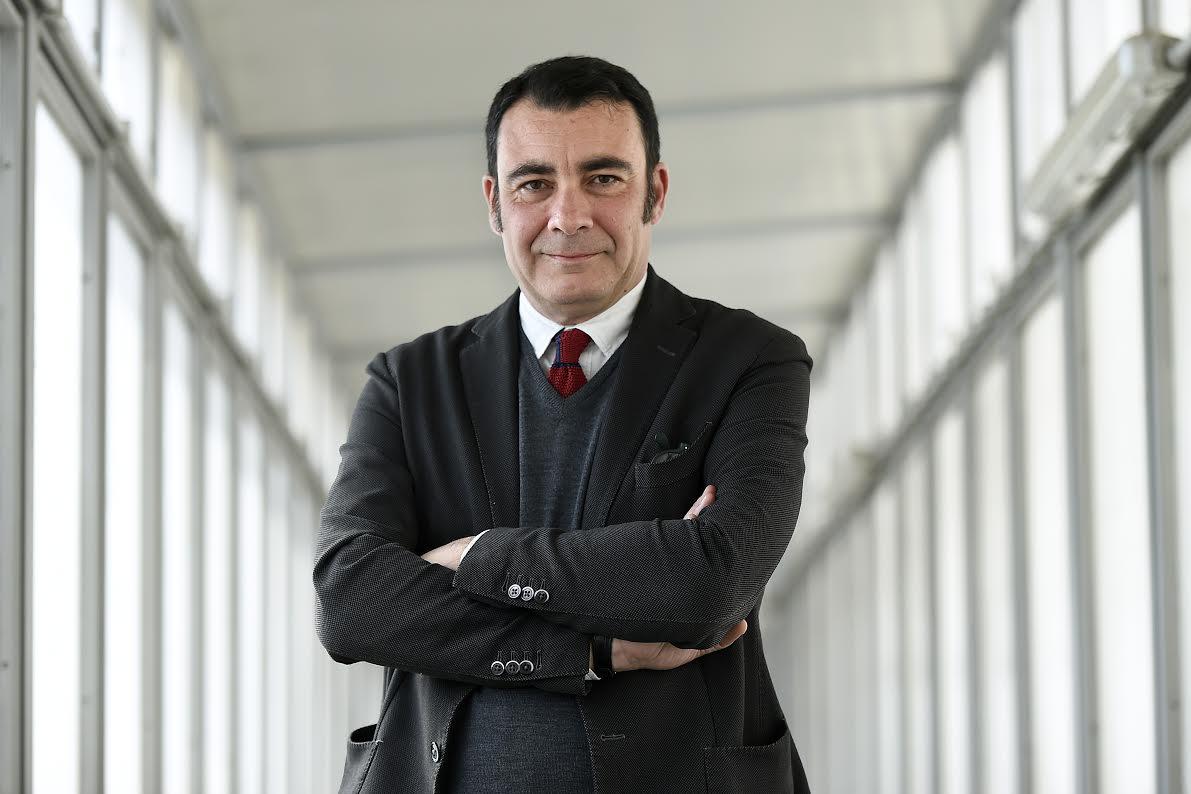 Albamonte: la politica si pronunci sui nuovi diritti