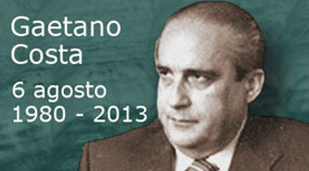 Gaetano-Costa.jpg