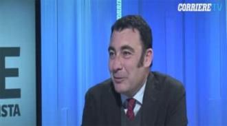 Riforma processo penale, Albamonte: «Scelta della fiducia dannosa»