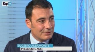 """Caso Riina, """"La Cassazione dimostra che lo Stato è più forte della mafia"""""""