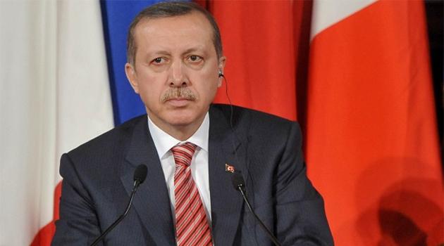 Turchia. ANM-FNSI-CNF: continue violazioni dei diritti umani