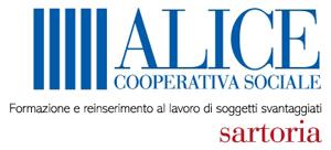 alice-cooperativa-sociale.jpg