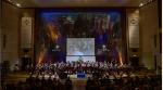 Concerto della Banda dell'Arma dei Carabinieri -