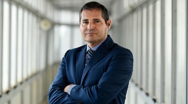 edoardo-cilenti-segretario-generale-anm.JPG