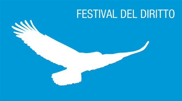 L'ANM al Festival del diritto