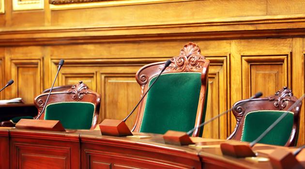 Errore sostenere che la magistratura non possa indagare su chi è stato eletto