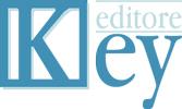 Key editore -