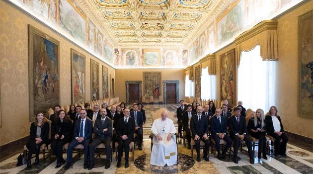 papa-francesco-udienza-anm.jpg