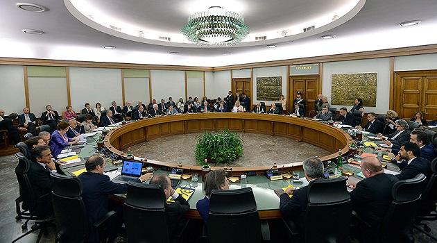 plenum-consiglio-superiore-della-magistratura-c-imagoeconomica_def.jpg