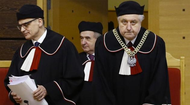 Polonia. ANM: Inaccettabile riforma su magistratura