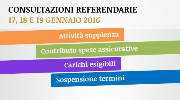 Referendum ANM