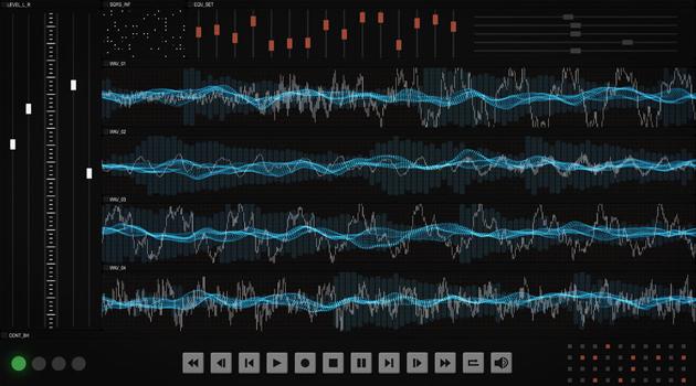 intercettazioni-voci-grafici.jpg