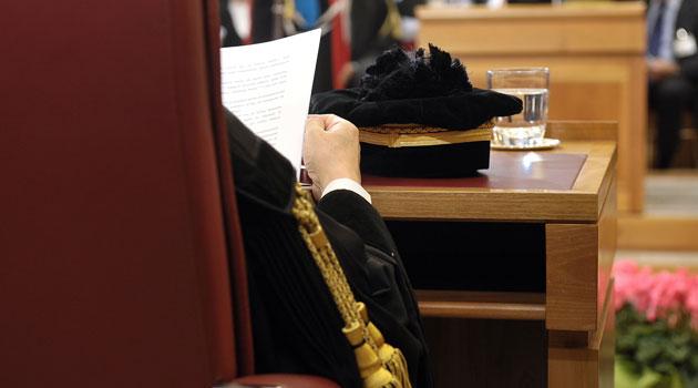 professionalita-magistrati.jpg  ph. Luigi Mistrulli  ph. Luigi Mistrulli