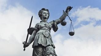 Notte Bianca della Legalità, un successo grazie all'impegno e alla disponibilità delle Giunte Sezionali dell'Anm