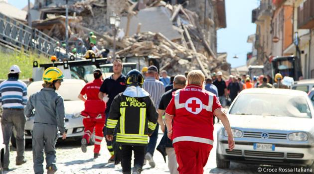 terremoto-2016.jpg  credits: Croce Rossa Italiana  Croce Rossa Italiana