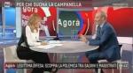 Legittima difesa, Minisci spiega la posizione dell'ANM -