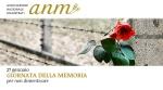 Giorno della Memoria, combattere con fermezza e senza ambiguità ogni forma di antisemitismo -
