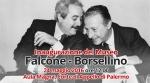 Museo intitolato a Falcone e Borsellino -