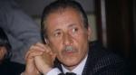 19 luglio, L'ANM torna a Palermo per ricordare Paolo Borsellino -