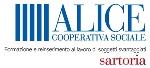 Alice cooperativa sociale -