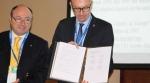 Lo Statuto Universale del Giudice approvato a Santiago del Cile dall'Unione Internazionale Magistrati -