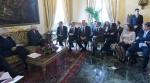 L'ANM ricevuta dal Presidente Mattarella -
