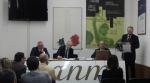 L'ANM non interviene sulla questione referendum -