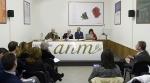 Dl 168/2016, l'ANM non parteciperà alla cerimonia d'inaugurazione dell'anno giudiziario in Cassazione -
