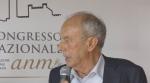 Intervista a Beppino Englaro -