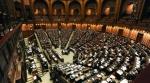 Ddl penale, Anm: il ricorso alla fiducia è una forzatura - Camera dei Deputati - ph. Umberto Battaglia
