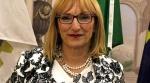 Relazione di Carla Lendaro, Presidente ADMI Donne Magistrato  -