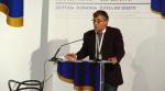 Relazione di Roberto Carrelli Palombi, segretario generale di Unità per la Costituzione -