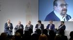 Sessione: Il ruolo del PM: quali garanzie di indipendenza? -