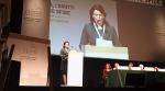Intervento di Cristina Marzagalli, Giudice presso il Tribunale di Varese -