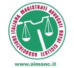 Protocollo d'intesa tra ANM e AIMANC -