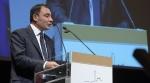 La relazione del presidente dell'ANM Eugenio Albamonte -