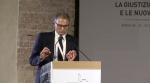 Intervento di Pasquale Fimiani, Presidente Sezione ANM Cassazione -