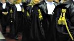L'ANM sul testo della responsabilità civile dei magistrati approvato in Senato -