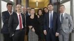 Pasquale Grasso è il nuovo presidente dell'ANM -