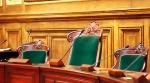 Errore sostenere che la magistratura non possa indagare su chi è stato eletto -