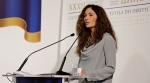 La relazione di Ilaria Sasso del Verme, vicesegretario generale dell'ANM -