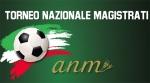 Torneo nazionale calciotto magistrati -