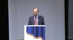 Intervento di Francesco Micela, presidente dell'Ass. Italiana dei Magistrati per i Minorenni e per la Famiglia -