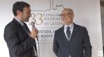 Intervista a Antonio d'Amato, Procuratore aggiunto della Repubblica di S. M. Capua Vetere -