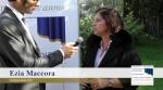 Intervista a Ezia Maccora, componente del CDC dell'ANM -