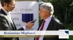 Intervista a Beniamino Migliucci, presidente dell'Unione delle Camere Penali Italiane -