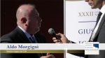 Intervista ad Aldo Morgigni, componente togato del CSM -