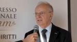 Intervista a Piercamillo Davigo, Presidente di sezione presso la Corte di Cassazione -